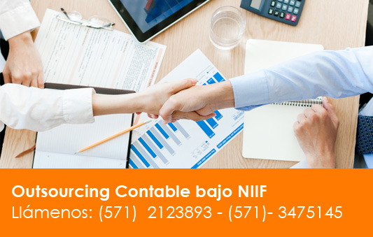 outsourcing-contable-niif